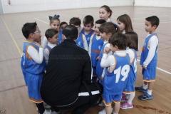 Presentación-Baloncesto18-1