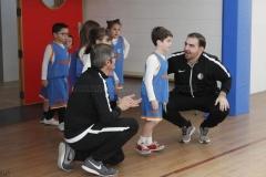 Presentación-Baloncesto18-10