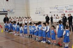 Presentación-Baloncesto18-11