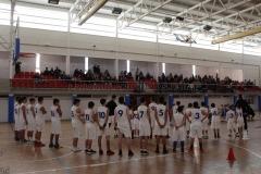 Presentación-Baloncesto18-13