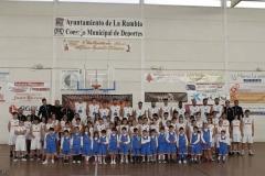 Presentación-Baloncesto18-14