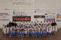 Presentación-Baloncesto18-15