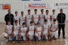 Presentación-Baloncesto18-18