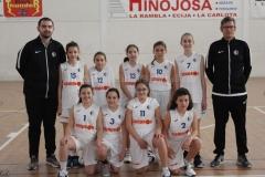 Presentación-Baloncesto18-20