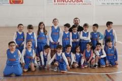 Presentación-Baloncesto18-21