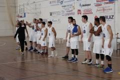 Presentación-Baloncesto18-5