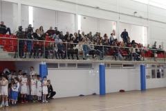 Presentación-Baloncesto18-6