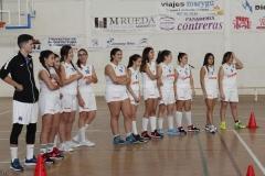 Presentación-Baloncesto18-7