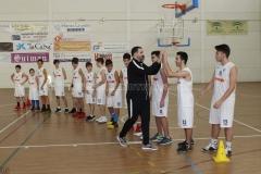 Presentación-Baloncesto18-8