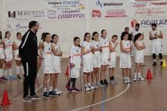 Presentación-Baloncesto18-9